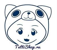 Tuttishop